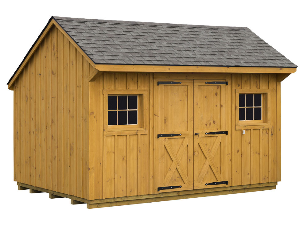 Office Garden Shed also Pine Board And Batten Manor Shed Quaker Roof 8 By 10 Custom Order besides Hangar Bois 4 likewise Download Draw My Own Shed Plans likewise Outhouse Builders Wis Minnesoda Illinois Iowa. on playhouse storage shed plans