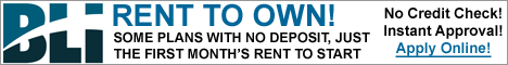 BLI Rent-To-Own