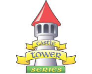 Castle Tower Series