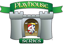 Play House Series