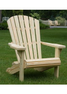 Patiova Adirondack Chair
