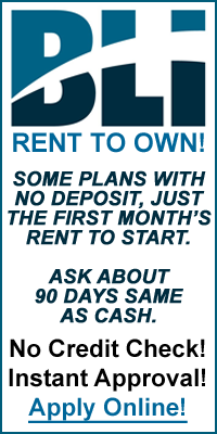 BLI Rent To Own