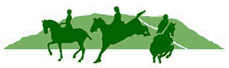 Millbrook Horse Trials