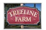 Treeline Farm