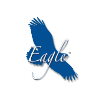 Eagle Play Sets Logo