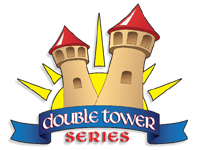Double Tower Series