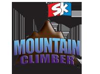 Mountain Climber Series